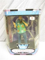 ONLINE ONLY-Toys & Action Figures NIP 11/2