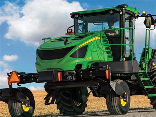 Farm Equipment For Sale By IMI Equipment, LLC - 453 Listings | www
