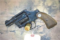 Gun Collectors Dream Auction #8