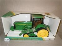 Farm Toy Auction Live & Online Thursday 11/5/15 10AM