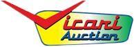 Classic & Muscle Car Auction