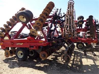MANDAKO TWISTER 36 For Sale - 2 Listings | TractorHouse com