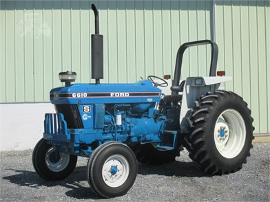 Tractor For Sale By Owner Craigslist - change comin
