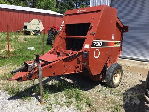 Farm Equipment For Sale By D&J Sales & Service - 67 Listings | www