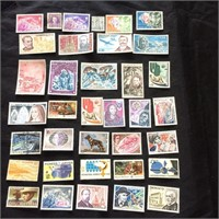 Collectible Coins & Stamps