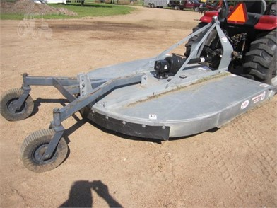 Rotary Mowers For Sale In Goodland, Kansas - 140 Listings