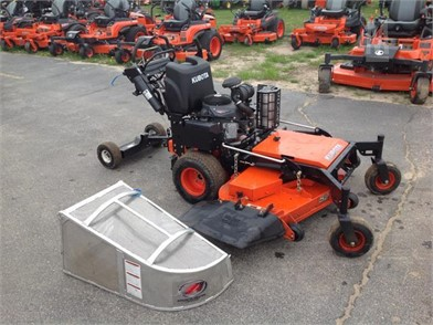 Farm Equipment For Sale By Ginop Sales Inc  - 124 Listings