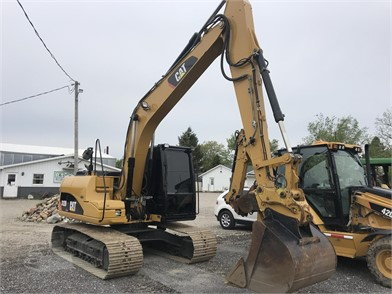 CATERPILLAR 312D For Sale - 16 Listings | MachineryTrader com - Page