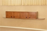Dunbar - Edward Wormley Auction