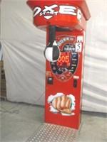 MAJOR Toronto Arcade Game Auction & Sale