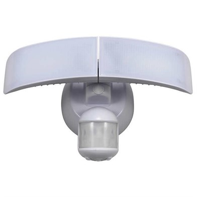 92dd4a95b24 2019 HOME ZONE SECURITY LED MOTION SENSOR SECURITY LIGHT 710080 at  MachineryTrader.li