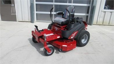 FERRIS Zero Turn Lawn Mowers For Sale - 476 Listings
