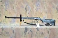 Gun Collectors Dream Auction #8