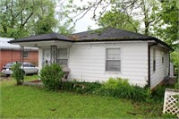 INVESTMENT OPPORTUNITY - 204 HUMBLE AVE.