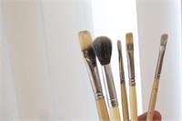 Robert Simmons Brushes
