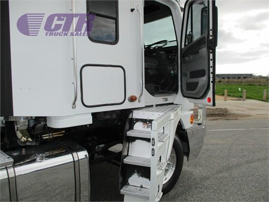 2010 Freightliner Argosy CTR Truck Sales - Trucks for Sale