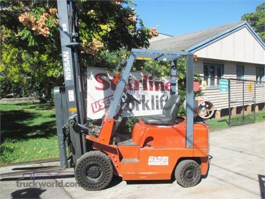 2002 Other Heavy Machinery other Heavy Machinery for Sale