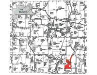 November 17, 2015 Land Auction