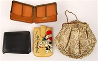 Roadshow Antiques May Online Auction
