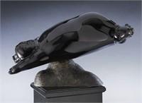 The Fine Art Auction