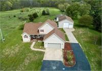 591 S Michigan Rd, Eaton Rapids, MI Real Estate Auction