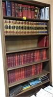 OLO Surplus Furniture & Office Equipment Auction - Merrillvi