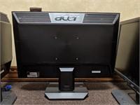 V223w Acer computer monitor