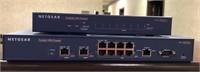Netgear Firewall