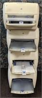 Hp LaserJet 1300 printers