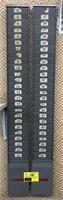 Lathem Time Recorder Company time sheet holder