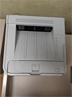 HP LaserJet printer P2035