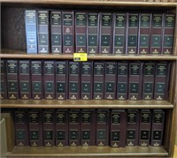 Collier bankruptcy cases 2D series law books