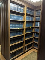 West Federal practice digest 4th law books 1-144,