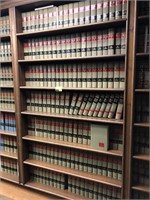 American Law Reports Annotated 2D 14-100 and ALR