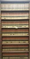 Lot of Federal Reporter 2d Series 100-395