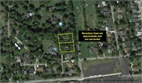 Tanglewood Drive Building Lots Online Only Auction