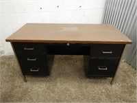 Coopersville MIOA Oct 21st Consignment Auction