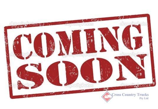 2016 Isuzu NNR 45 150 Cross Country Trucks Pty Ltd - Trucks for Sale