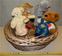 Traverse City MIOA Oct 15th Consignment Auction