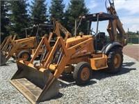 Larry Nelson Construction Inc - 8/28/2015