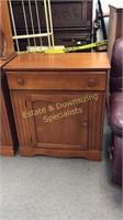 Online Estate Collectibles Antiques Quality Goods Auction