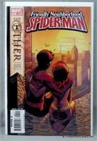 Marvel Comic Books $1 Start Online Auction 10/20/15 @ 3 PM