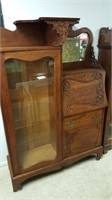 Live Estate Antiques & Collectibles Oct. 17th