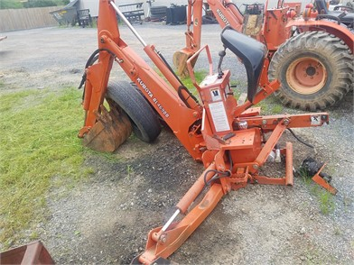 Loaders For Sale In Newville, Pennsylvania - 70 Listings