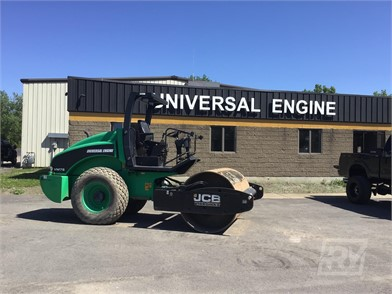 Construction Equipment For Rent By UNIVERSAL ENGINE - 15