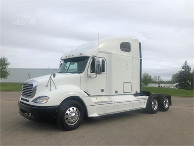 Trucks For Sale In Michigan >> Used Trucks For Sale By Grand Rapids Truck Center 23