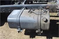 2008 International CF 600 3HAJFAVK28L647190