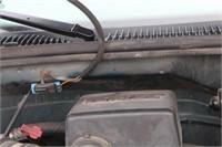 1997 Chevrolet K1500 1GCEK19R8VE230502