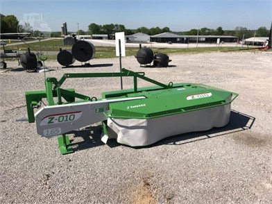 Disc Mowers For Sale In Kentucky - 36 Listings | TractorHouse com