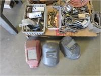 Classic Auto Restoration & Shop Equipment